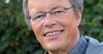 Hans Jørgen Lych Larsen