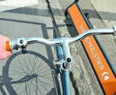 Supercykelsti får flere til at cykle