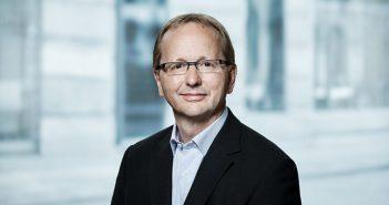 Carsten Helles Rasmussen