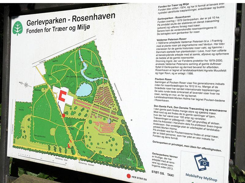 rosenpark 3