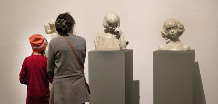 Nu kan Willumsens Museum søge fonde