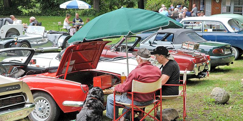 gamle biler 4