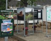 Øget turistservice  i Skibby bymidte