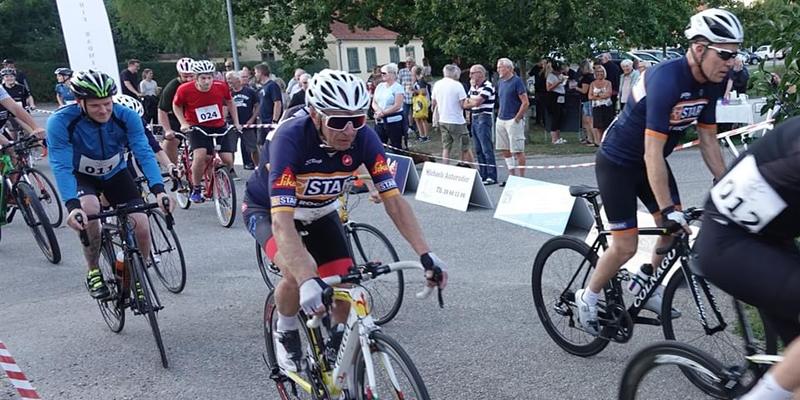 cykelløb 2