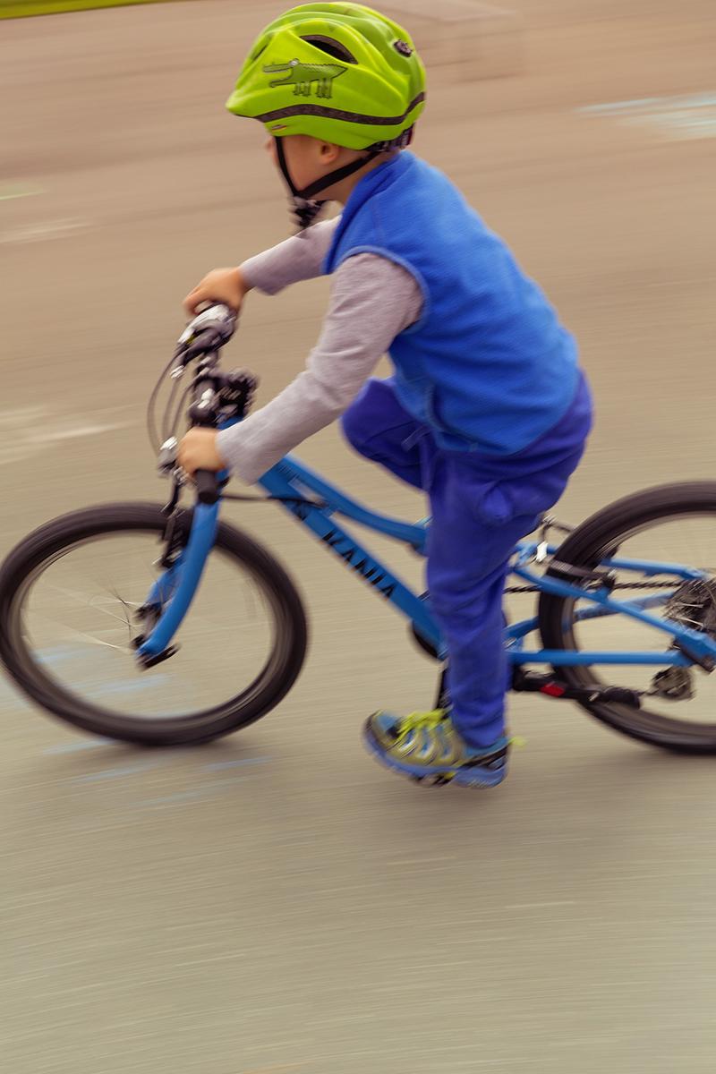 mountain-bike-1695555_1920