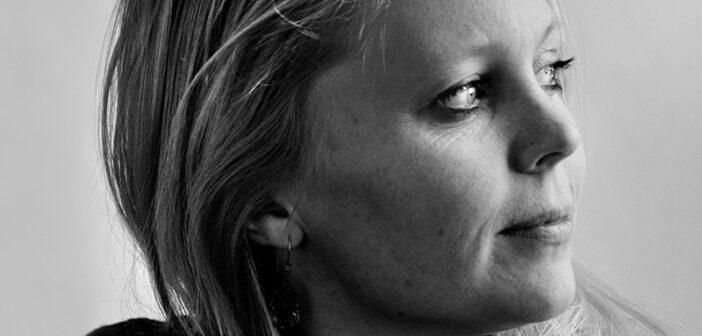 Sara Grabow gæster Musik mellem Fjordene