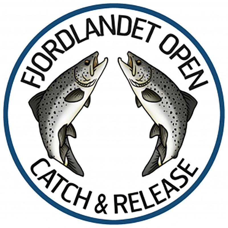 fjordlandetopen_catch&release